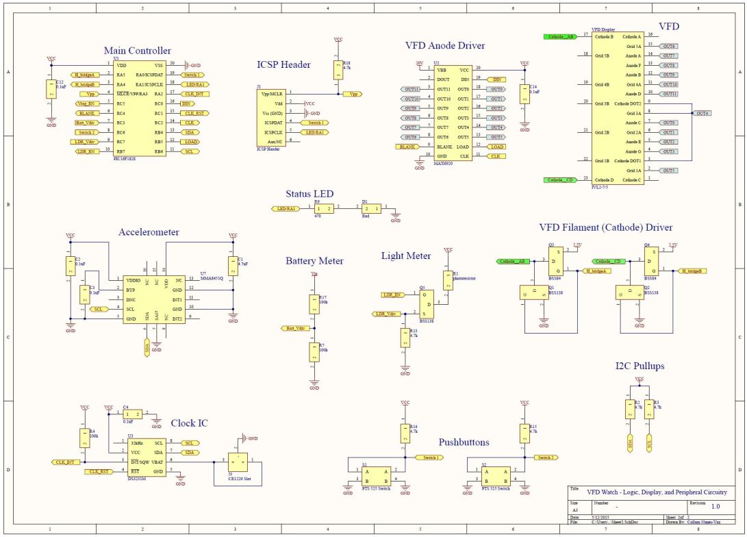 Dogbonevfd 10 Callum Nunes Vaz Logic Gate Diagram In Gorgeous Schematic Schematics Kjhhjk